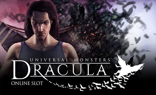 Dracula slot เกมสล็อตกับความจริงสุดแสนพิศวงจากค่าย PG บนคาสิโนออนไลน์