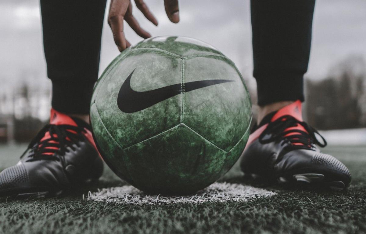วิเคราะห์เกมเด็ด อัตราต่อรอง ฟุตบอลพรีเมียร์ลีก ฟินแลนด์ 2020/2021